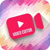 Video Editor Video Effect Photo To Video More