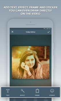 Video Editor Video Effect Photo To Video More2