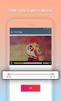 Video Editor Video Effect Photo To Video More5
