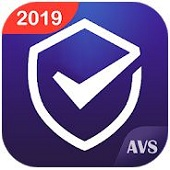 AVS Security Pro Antivirus Booster Cleaner