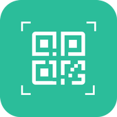 Accurate scanning of QR code