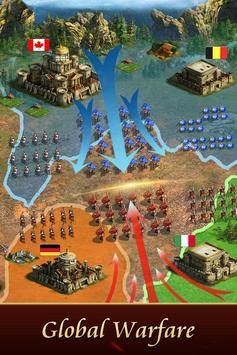 Age of Forge Civilization and Empires1