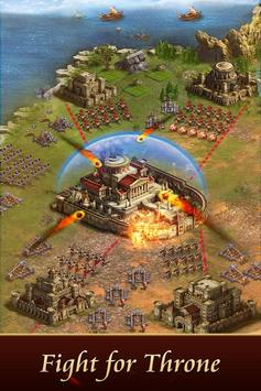 Age of Forge Civilization and Empires2