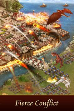 Age of Forge Civilization and Empires3