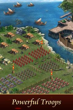 Age of Forge Civilization and Empires5