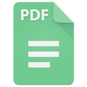 All PDF Reader PDF converter viewer
