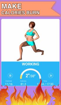 Burn fat workouts daily weight loss exercises4