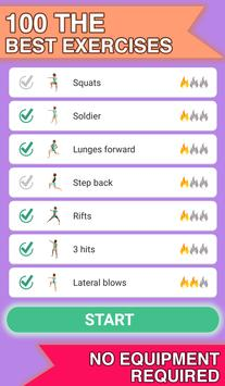 Burn fat workouts daily weight loss exercises5