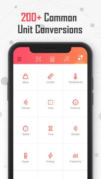 Calculator All In One Free1