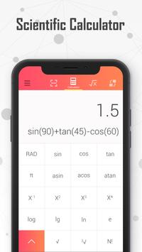 Calculator All In One Free3
