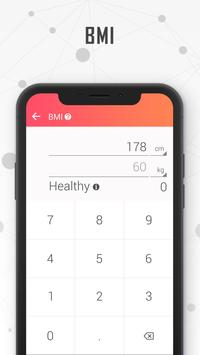 Calculator All In One Free4