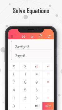 Calculator All In One Free5