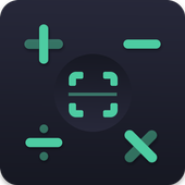 Cam Calculator Smart Math Solver