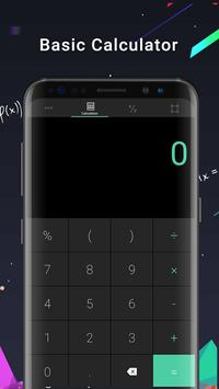 Cam Calculator Smart Math Solver1