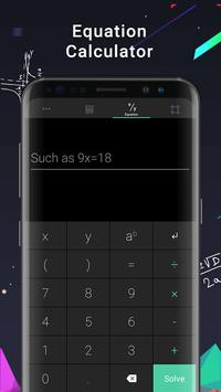 Cam Calculator Smart Math Solver3