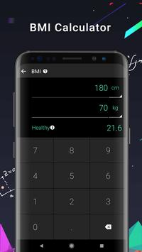 Cam Calculator Smart Math Solver6