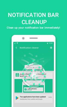 Cool Cleaner Speed Booster Phone Cleaner4