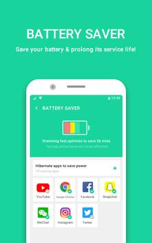 Cool Cleaner Speed Booster Phone Cleaner5