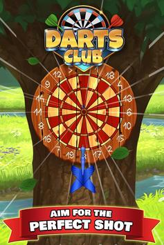Darts Club PvP Multiplayer1