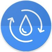 Drink Water Reminder Activity Reminder Timer