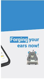 EarForge Learn Ear Training7