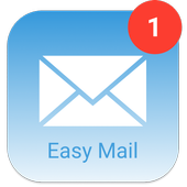 EasyMail easy fast email