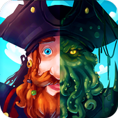 Pirate Henry Four Fingers Clicker games