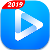 Video Player Ultimate HD