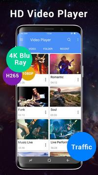 Video Player Ultimate HD1