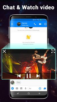 Video Player Ultimate HD5