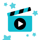 YouCam Video Easy Video Editor Movie Maker