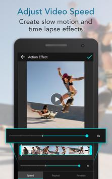 YouCam Video Easy Video Editor Movie Maker3