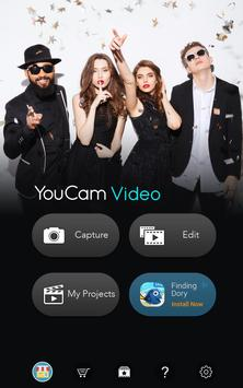 YouCam Video Easy Video Editor Movie Maker6