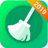 APUS Turbo Cleaner 2019 Junk Cleaner Anti Virus