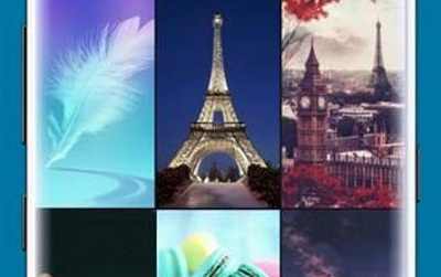 Best HD Wallpapers Backgrounds