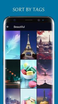 Best HD Wallpapers Backgrounds3