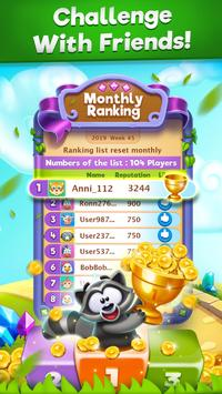 Bling Crush Free Match 3 Puzzle Game5