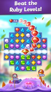 Bling Crush Free Match 3 Puzzle Game6