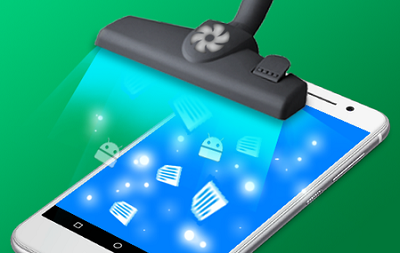 Cleaner Phone clean ram junk cleaner booster