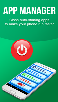 Cleaner Phone clean ram junk cleaner booster6