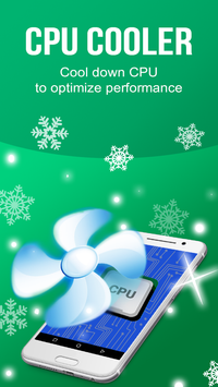 Cleaner Phone clean ram junk cleaner booster7