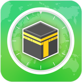 Compass Pro Accurate Compass App Qibla Finder