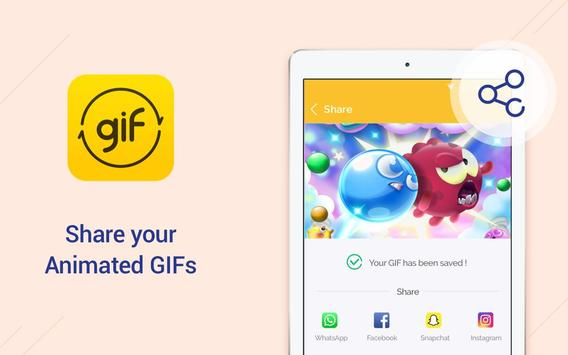 DU GIF Maker GIF Maker Video to GIF GIF Editor10