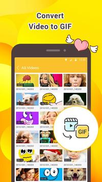 DU GIF Maker GIF Maker Video to GIF GIF Editor3