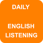 Daily English Listening