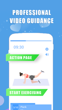 Daily Fitness2