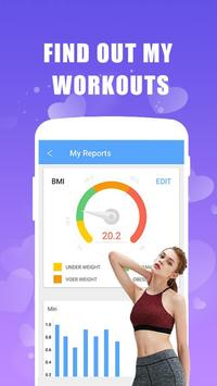 Daily Fitness4