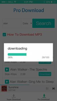 Download Mp3 Music5