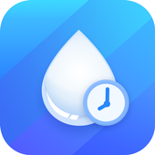 Drink Water Reminder Water Tracker Alarm