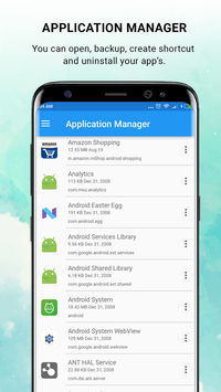 File Manager4